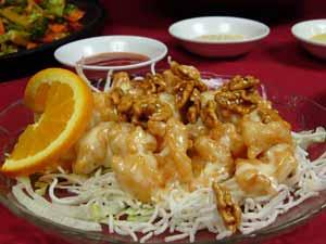 Mandarin Kitchen Des Moines Wa 98198 Cybercoupons
