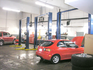 Sunset auto repair auburn wa 98002 cybercoupons for My town motors auburn wa