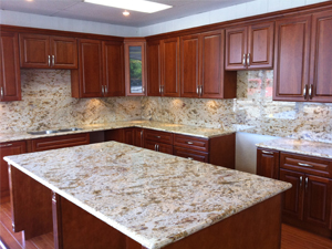 Welcome To Yes Cabinet U0026 Granite